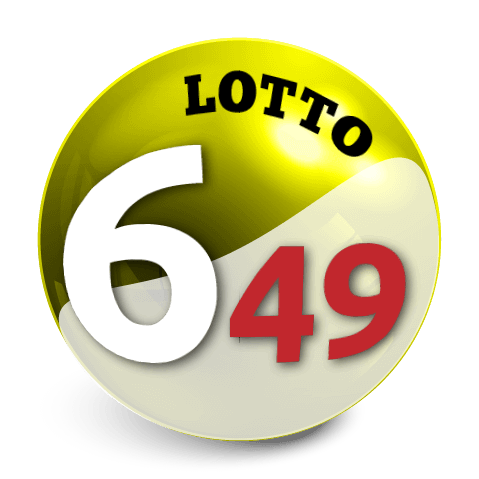 megamillions-online - german lotto logo