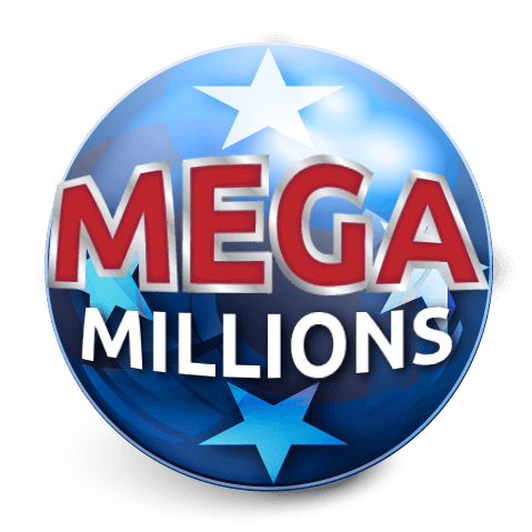 megamillions-online - megamillions logo