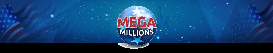 megamillions-online - main banner